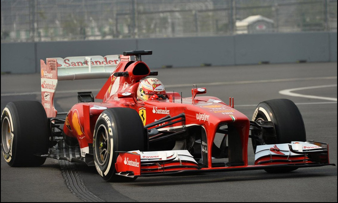 asians want new formula 1 grand prix in hong kong marketing interactive. Black Bedroom Furniture Sets. Home Design Ideas