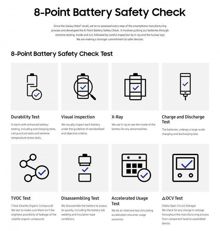 Infographic-8-point-battery-safety-check