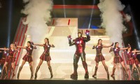 Iron Man Experience Grand Opening_Ceremony (4)