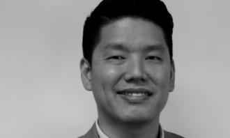 Jeremy Seow