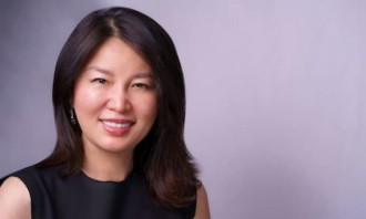 Kathy-Chen-Main-Article-1