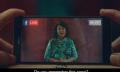 Maxis CNY video
