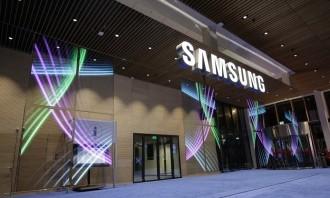 Nov-22-Laura-Samsung-Samsung-700x420