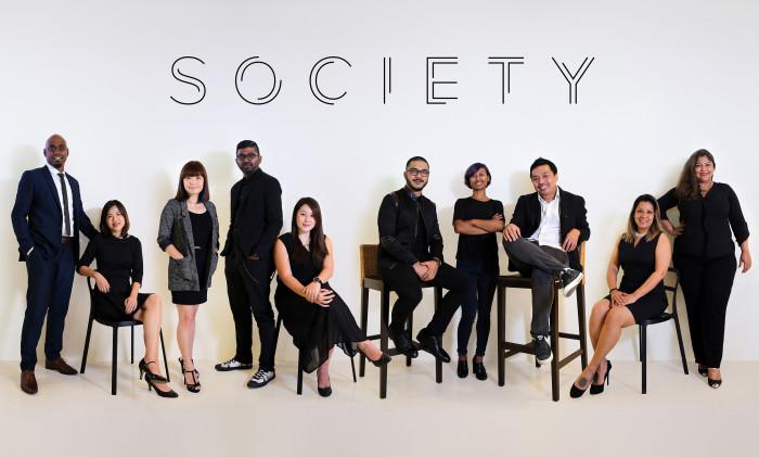 Society Group Shot (Final)