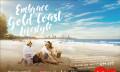 TEQ_AirAsia_inspire travel