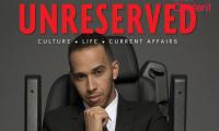 Unreserved Magazine