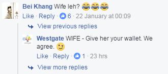 Westgate Bei Kang