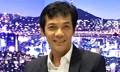 Wu Swee Sin_MP & Silva Managing Director, APAC res 1
