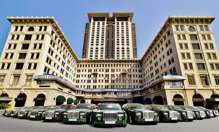 peninsula-hotel-hong-kong