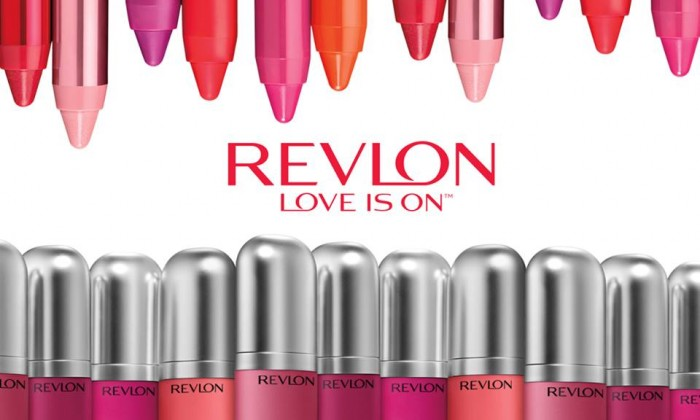 Image result for revlon