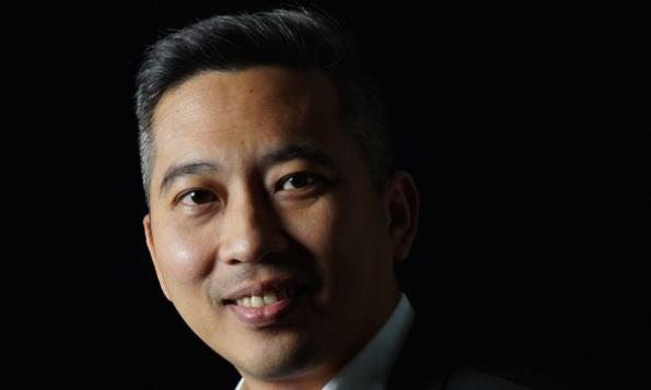 Leo Burnett Hong Kong Ceo Alex Lee Steps Down Marketing