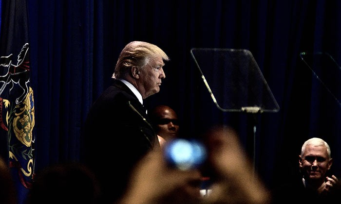 Donald Trump iStock-619403040_W
