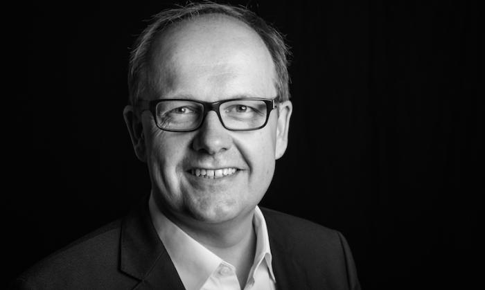 Georg Chmiel