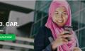 Grab Malaysia