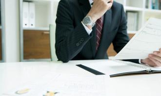 Interview iStock-478884757_W