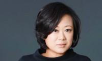 Janet Dai photo