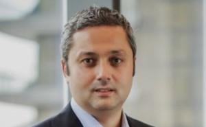 Julian Persaud
