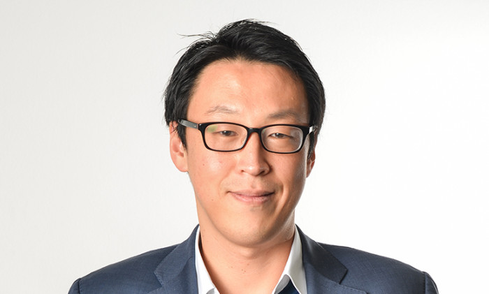 MPS CCO_Suhyeon Cho