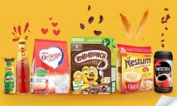 Nestle Malaysia 2