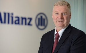 Paul Groves_Allianz