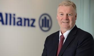 Paul Groves_Allianz