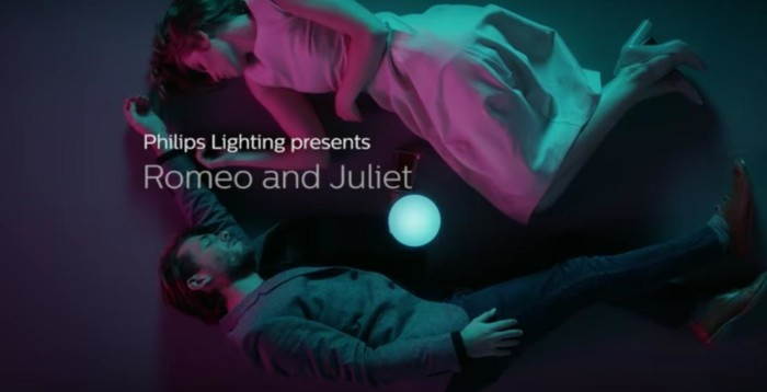 Romeo & Juliet_Philips