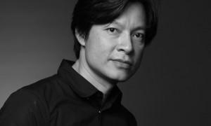 AMMY Futurist 2015_Leo Burnett Tan Kien Eng