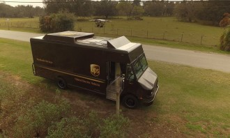 UPS Florida Footage.01_09_25_00.Still071