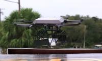 UPS Florida Footage.02_42_08_07.Still113
