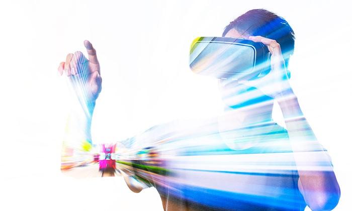 VR_image