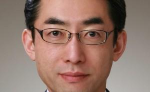 Yuji Hirako