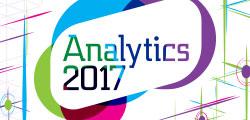 ANALYTICS 2017 SINGAPORE