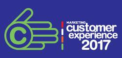 Customer Experience 2017 Singapore