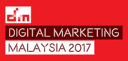 Digital Marketing Malaysia 2017