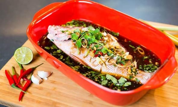 seafood_Bosch