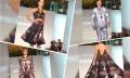 Epson Fashion Show