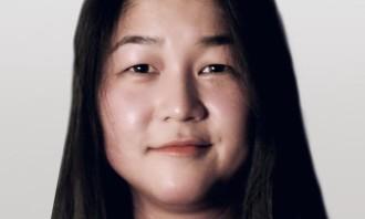 Alethea Lam