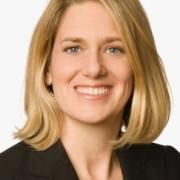 Allison Coley