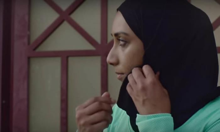 Arab_Nike_ad