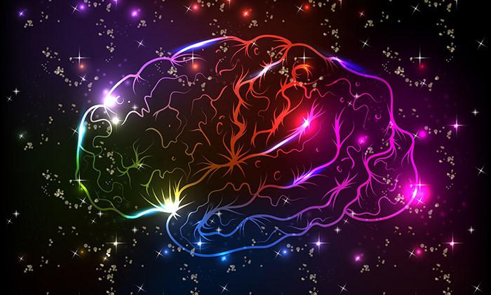 Consumer Neuroscience Nielsen