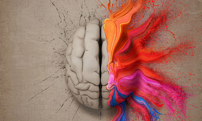 Creativity_brain