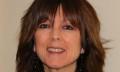 Jayne O'Brien, Intercontinental Hotels Group, IHG