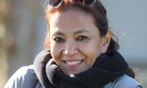 Lara Hussein