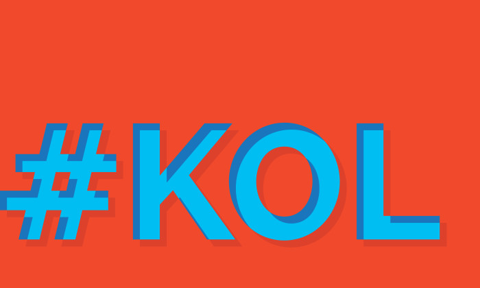 MMHK_KOL for web