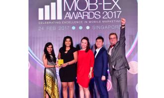 Mob-Ex (11)