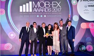 Mob-Ex (19)
