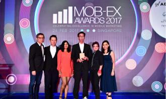 Mob-Ex (20)