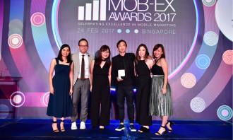 Mob-Ex (21)