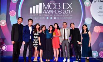 Mob-Ex (22)