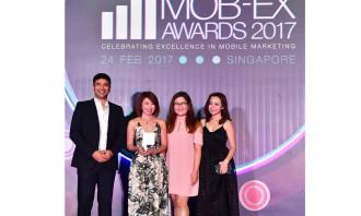 Mob-Ex (23)